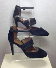 NEXT Suede Formal Heels for Women