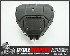 C075 2009 2010 2011 2012 2013 09-14 Yamaha YZF R1 Air Box Filter Engine Airbox