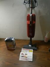 Miele H1 s194 Stick Upright Swing Quick Step Vacuum Cleaner Great Condition