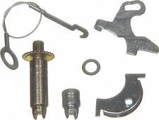 Drum Brake Self Adjuster Repair Kit-Adjuster Kit Wagner H2613 FREE Ship
