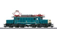 """Märklin H0 39225 locomotive électrique BR 194 de DB """"Télex/Son/Nouveauté 2017"""""""