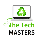 The Tech Masters Store