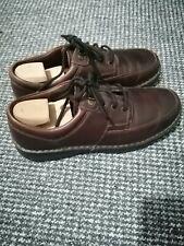 4813 1984 paperweight essay.php]1984 Nike Air Jordan 6 Rings Shoes Walmart com