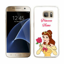Disney Rigid Plastic Mobile Phone Fitted Cases/Skins