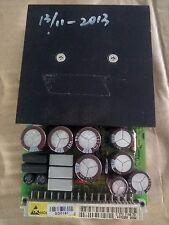 original Circuit board C37V119670 137V152671 for MAN ROLAND  printing press