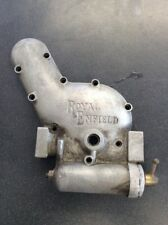 Royal Enfield Engine Casing