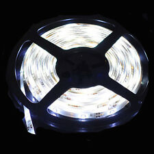 Led rope light connectors in lighting parts accessories for sale 5m waterproof 3528 smd 300 led strip rope lights dc connector 12v power supply aloadofball Images
