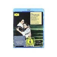 Películas en DVD y Blu-ray musical de música