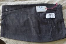 MENS LOST SPEC AND SPAC MEN'S BOARD SHORT  SIZE 28  VERY NICE