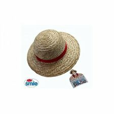 Una Pieza Luffy adulto Sombrero de Paja