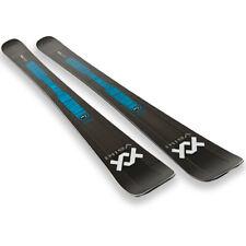 VOLKL Men's Kendo 88 Skis - 2020 - 177