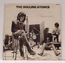 "ROLLING STONES ""A Special Radio Promotion Album..."" LP US 1969 London Ed of 200"