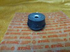 NEU Original Stihl 090 090AV 090G 5x Zugfeder 0000 997 5616
