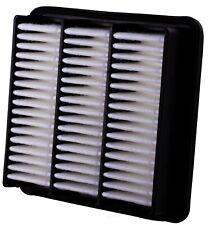 Air Filter fits 2010-2013 Kia Forte,Forte Koup  PREMIUM GUARD