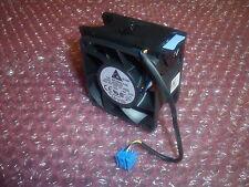Dell Poweredge R510 Cooling Processor Fan Assy RMHH1
