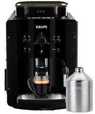 Krups EA81M8 Machine à Expresso Automatique - Noire
