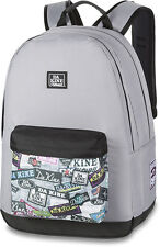 "Dakine DETAIL 27L Mens 15"" Laptop School Backpack Bag Equip2Rip NEW"