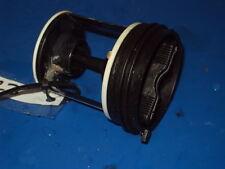 WHIRLPOOL AWOD 049 Hotpoint WMD940 IWB71250 Bomba De Agua Filtro Trampa REF2