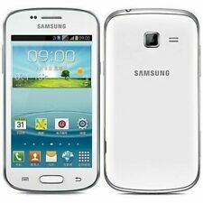 New Samsung Galaxy S Trend Duos 2 II S7572 GSM UNLOCKED Best Sell Fast Free Ship