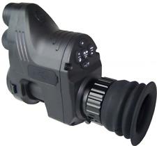 Nachtsichtgerät mono Vorsatzgerät Pard NV007 A  Profi Neu Generation GEN 2