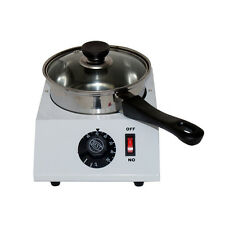 Electric Chocolate Melter Pot, Chocolate Melting furnace,Chocolate melting pot