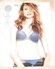 Victoria's Secret Catalog - summer fashion 2015