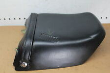 SUZUKI RG500 SEAT SADDLE (TOSS12)