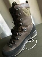 Le Chameau Condor / Chameau Lite LCX Hunting Boots