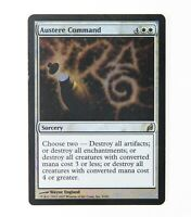 2015 Edition Everflowing Chalice Calice Infinito Magic The Gathering Modern Masters
