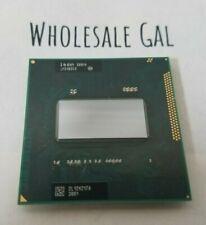 Intel Core i7-2720QM Quad-Core 2.20GHz 6MB Socket G2 Processor CPU SR014