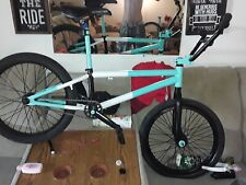 Bmx Dave Mirra Bmx Bicycle rides very good