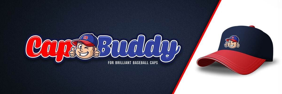 CAP BUDDY steht für saubere Kappen