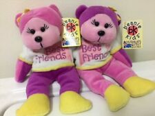 "Beanie Kids ""Best Friends"" Pair (set of 2)"