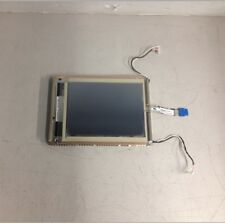"""Panelview Lq64D343 6.4"""" Display Panel w/ Microtouch 95638 Touch Screen Glass"""