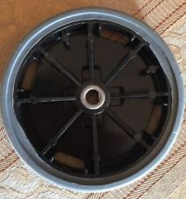 Kirby Vacuum Generation 4 G4 Replacement Wheel