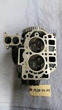 Mercury, Mariner Cylinder Head, Valve Cover, Bolts, Merc 25 HP, 830271T 2