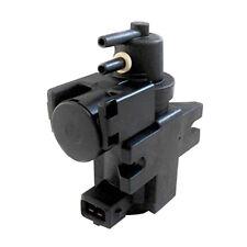 Pressure converter, Turbocharger for BMW 1, 2, 3, 4, 5, 6, 7, X1, X3, X4, X5, X6