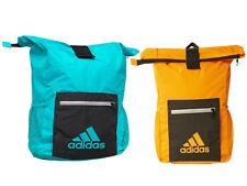 Adidas Roll Top Gym/Sports Bag