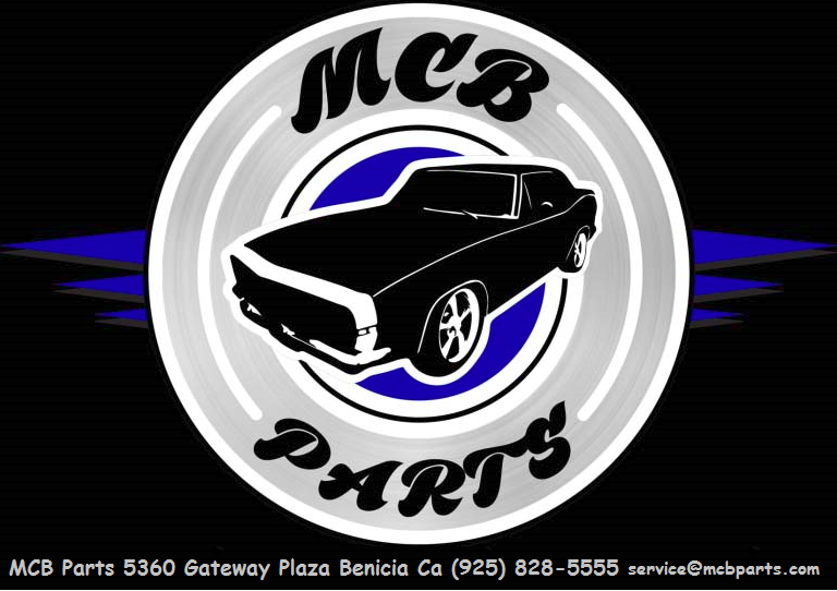Matt's Classic Bowties MCBparts