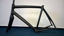 Sarto Rocca custom carbon frame set for sale
