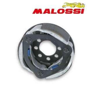 EMBRAYAGE MALOSSI MAXI DELTA CLUTCH 125 CITYLINER SKYCRUISER YAMAHA X-CITY X-MAX