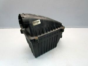 CHEVROLET BLAZER S10 4.3 V6 AWD Luftfiltergehäuse Luftfilterkasten 15747865