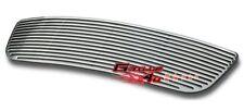 For 1999-2003  Ford F-150/Lightning/Harley Davidson Billet Grill