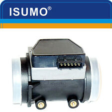 Mass Air Flow Sensor Meter MAF 6 Blades  Fits:Ferrari & Volvo 2.9L / 3.5L / 4.9L