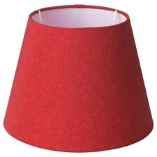 ikea flower light products for sale | eBay