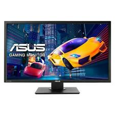 "ASUS 28"" 4K UHD 1ms Adaptive-Sync / FreeSync Flicker Free Blue Light Filter Gami"