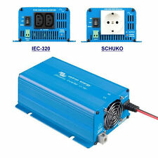 Inverter impianti a isola Victron Inverter Phoenix 12V /350 IEC Outlet