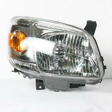 For 2006-2011 Mazda BT50 Bt-50 97M Pickup Xtr 4X4 4X2 Head Lamp light Right