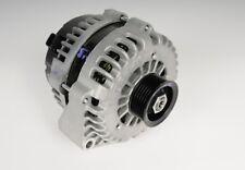 Alternator ACDelco GM Original Equipment 15263858