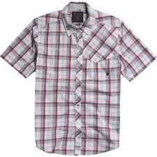 Karierte Jungen-T-Shirts, - Polos & -Hemden aus 100% Baumwolle im-Freizeithemden